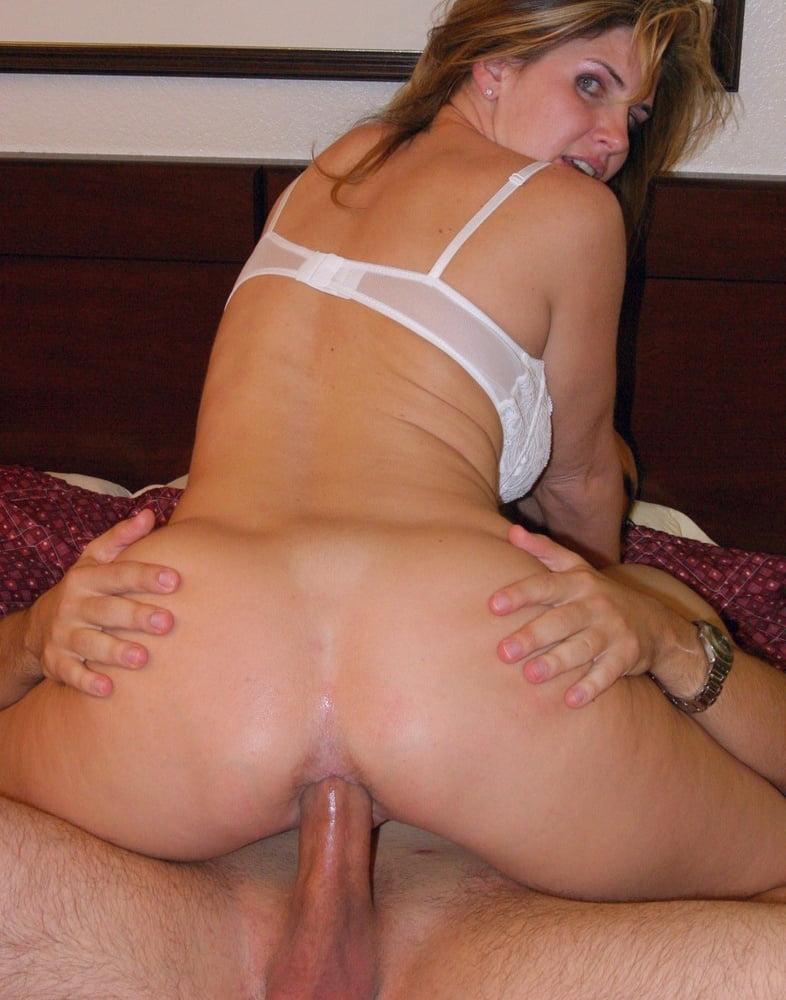 Lesbian milf lesbian young porn tube