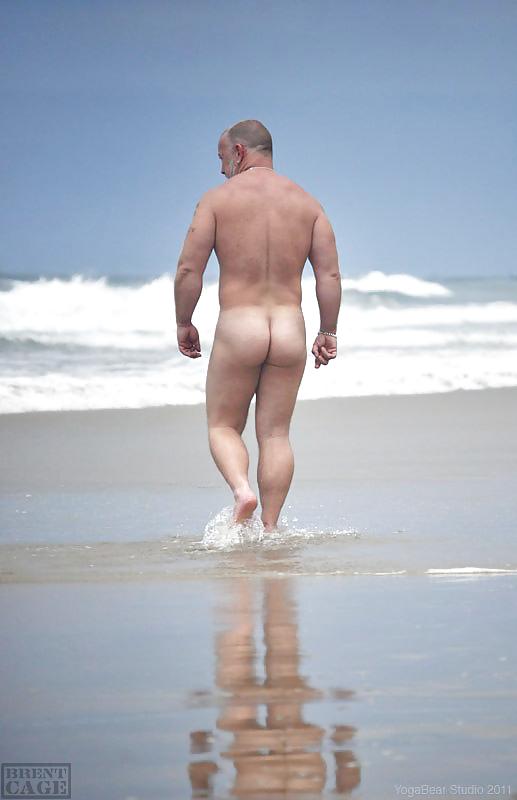 Nude Men In Beach - 85 Pics - Xhamstercom-1694