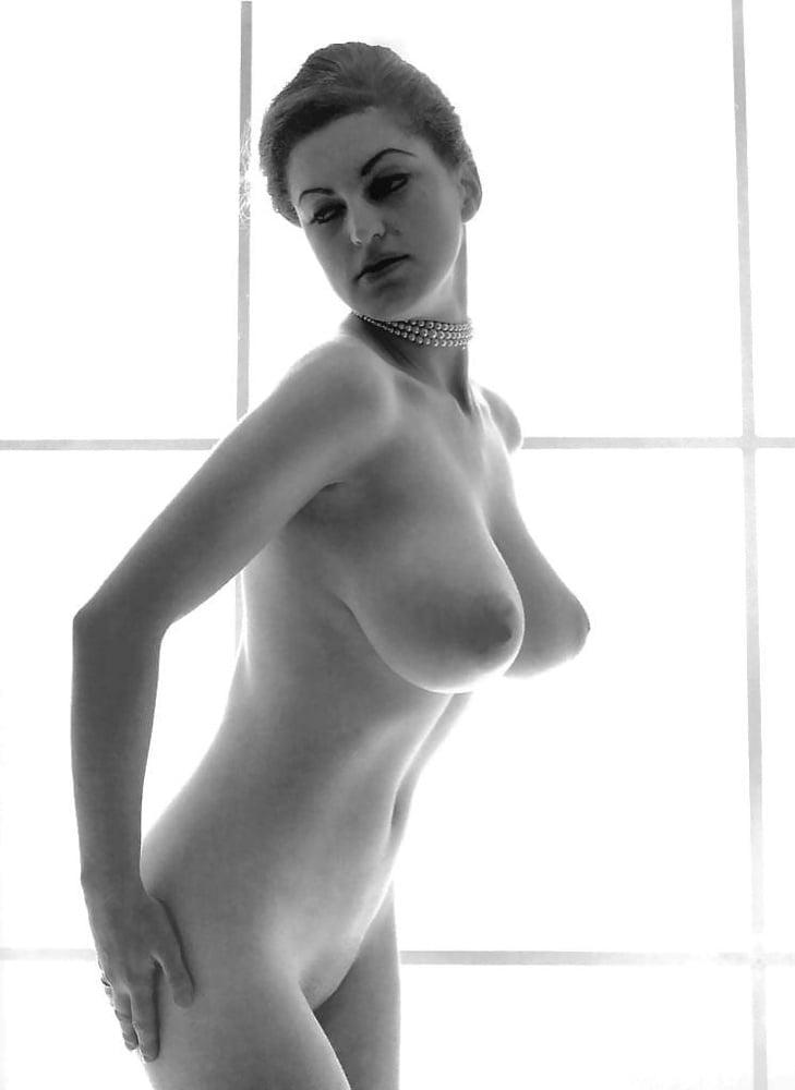 Jackie johnson nude