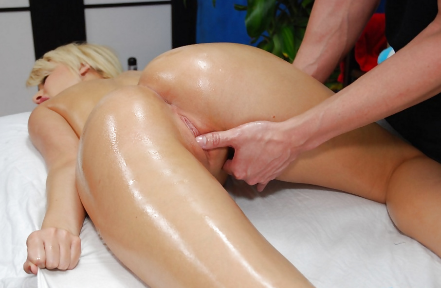 Nude girls oil massage fucks, metacafe nude babes