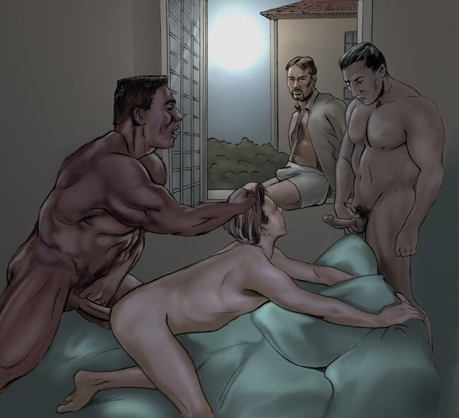Watch david lord porn free