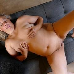 Erotic See and Save As beautiful bbw kaitee banggs thick plump milf          porn pict sex album thumbnail