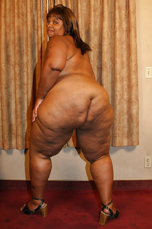 Bbw Ebony Amateur Big Butts - 29 Pics - Xhamstercom-3531