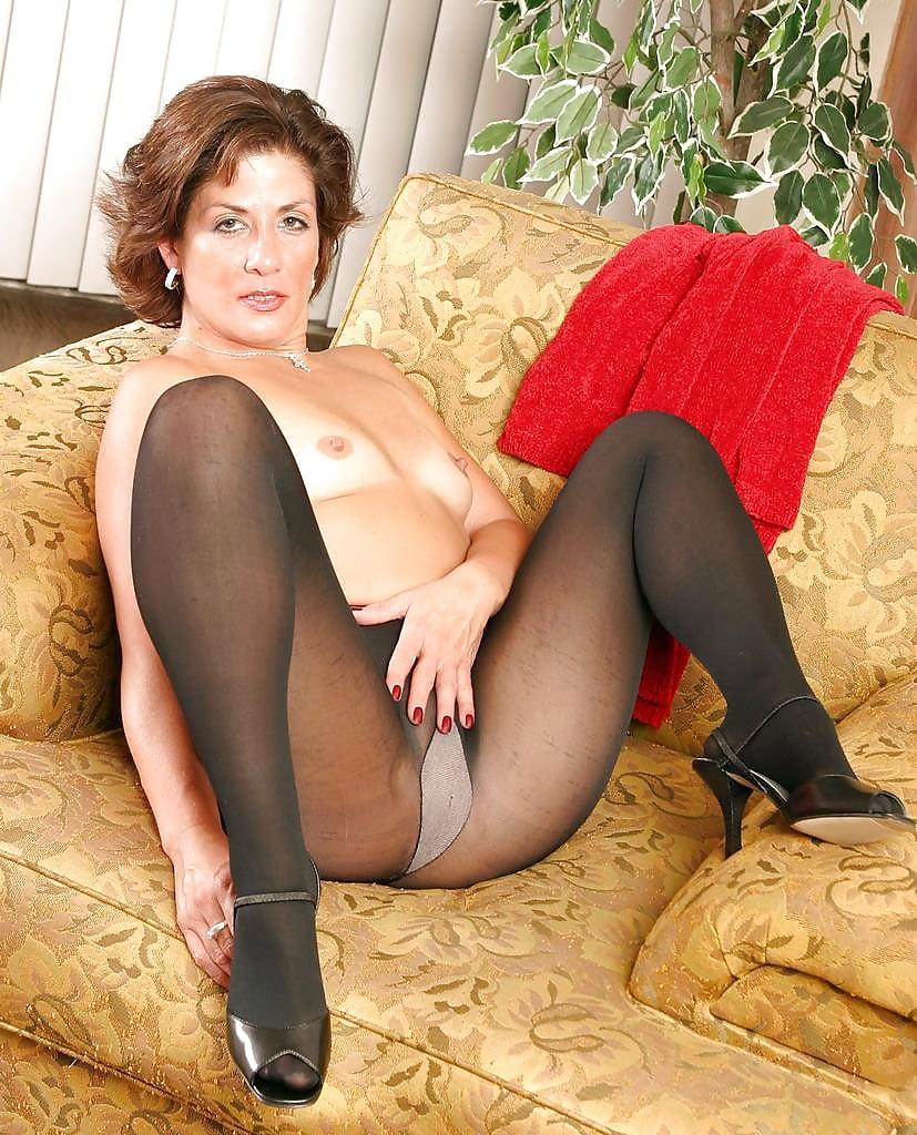 Sexy Mature Fashion Female Silk Stocking Legs Tights Pantyhose Sexy Nylon Spandex Lady Tightstights
