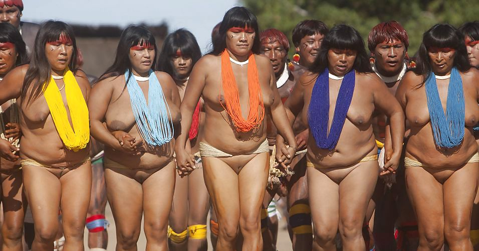 Maori free xxx galeries