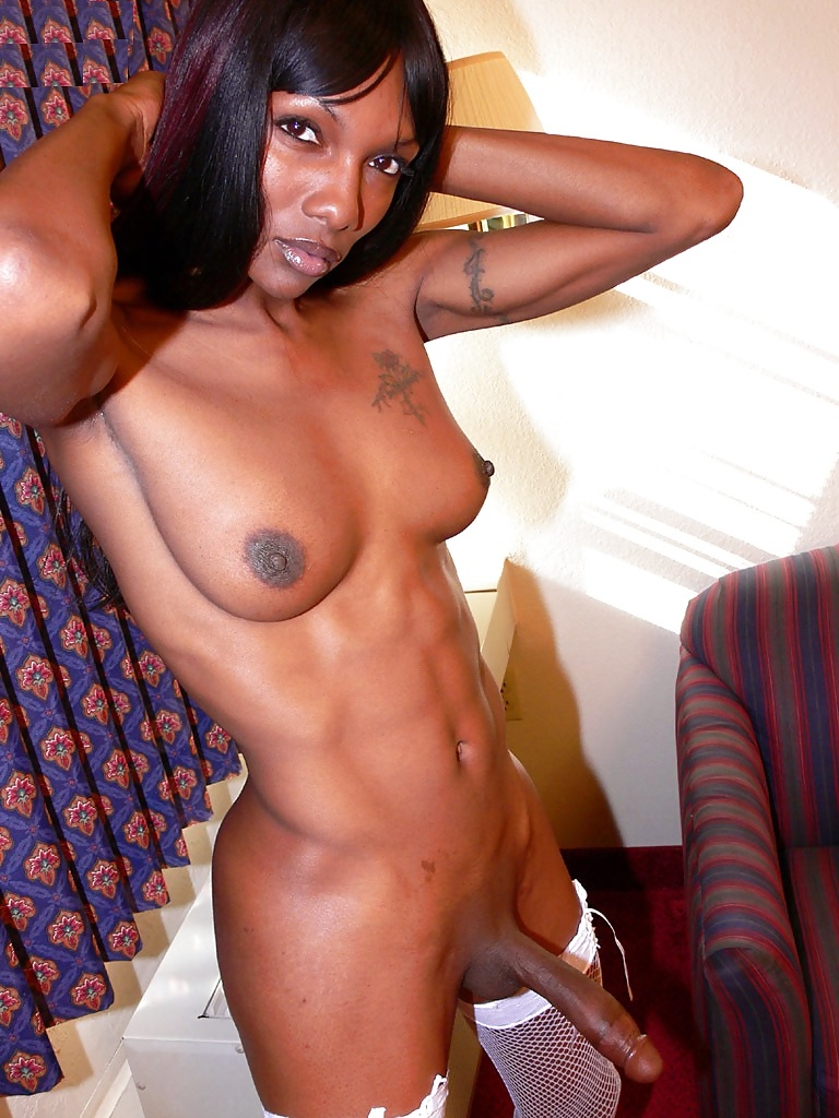 Muscle shemale free, naked sorority passed