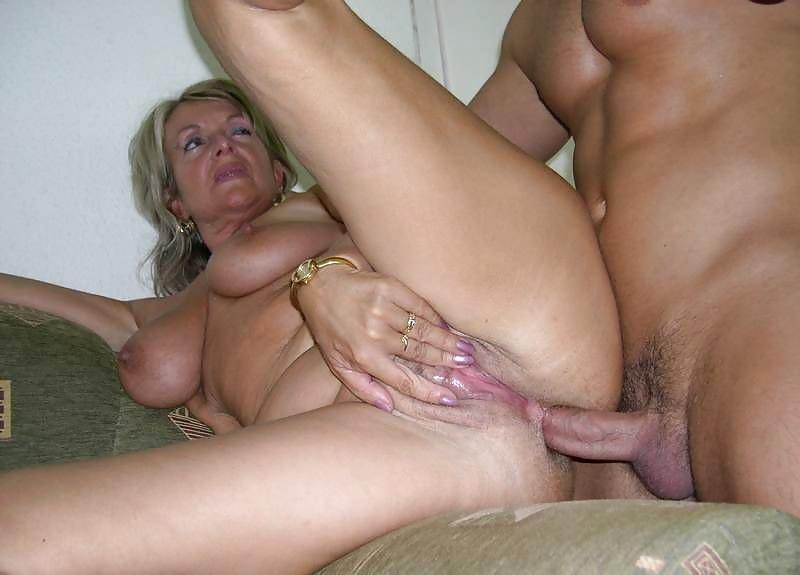 фото секс анал с зрелой бабой домашнее фото
