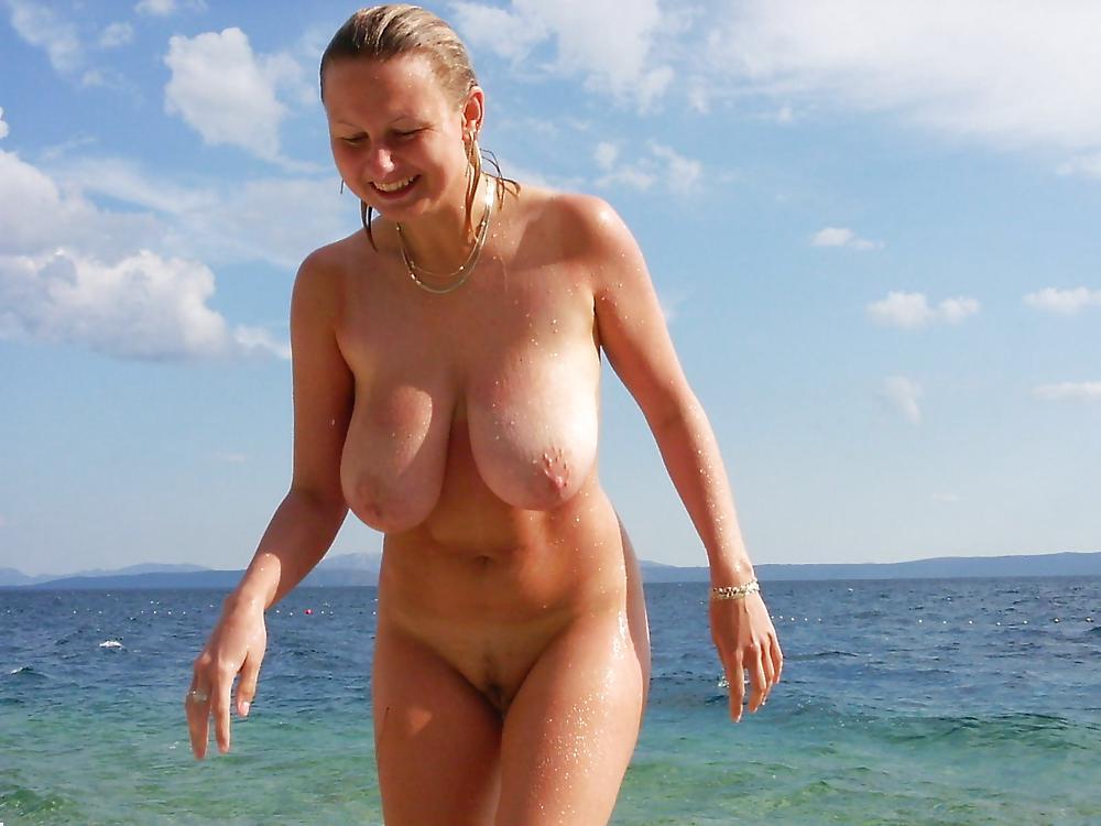 Strand girls free sex porn pics