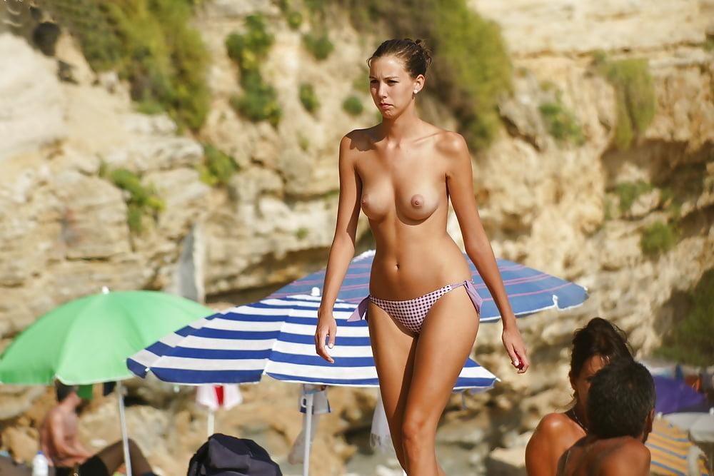Nude beach video tumblr-8698