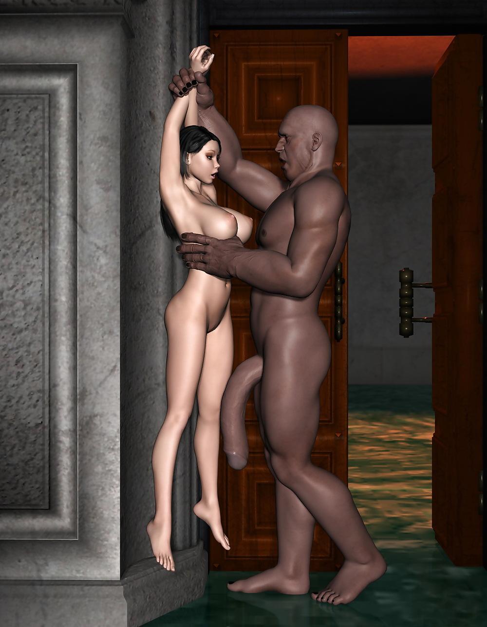 Ebony sex hot girl fucked hard comics clit lesbo