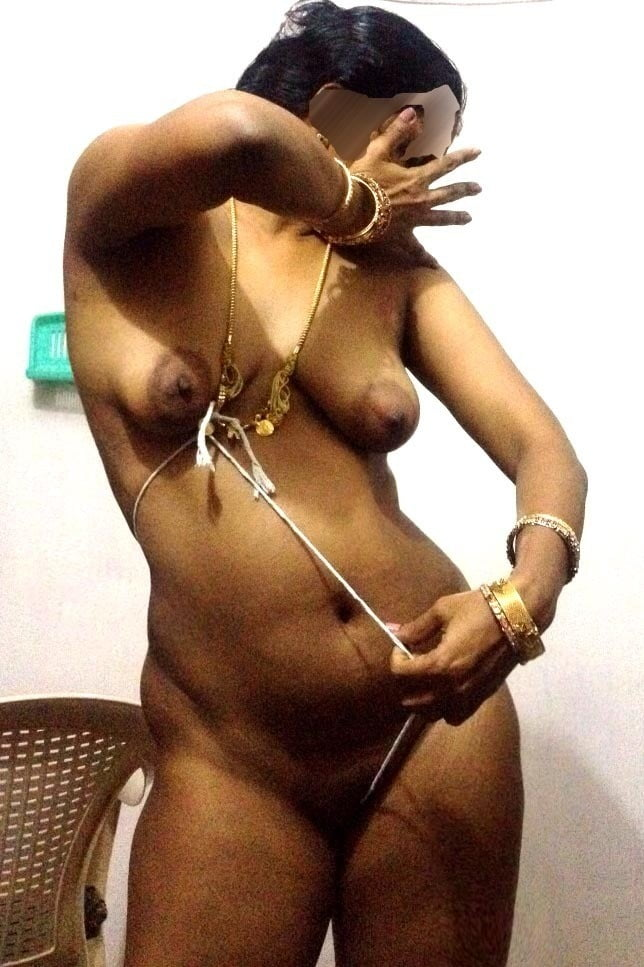 Free Indian Sex Galery