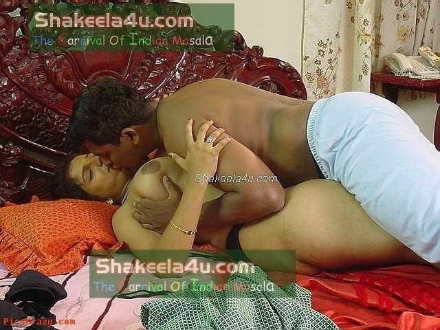 Shakeela Hot Sex Picture Hot Galery