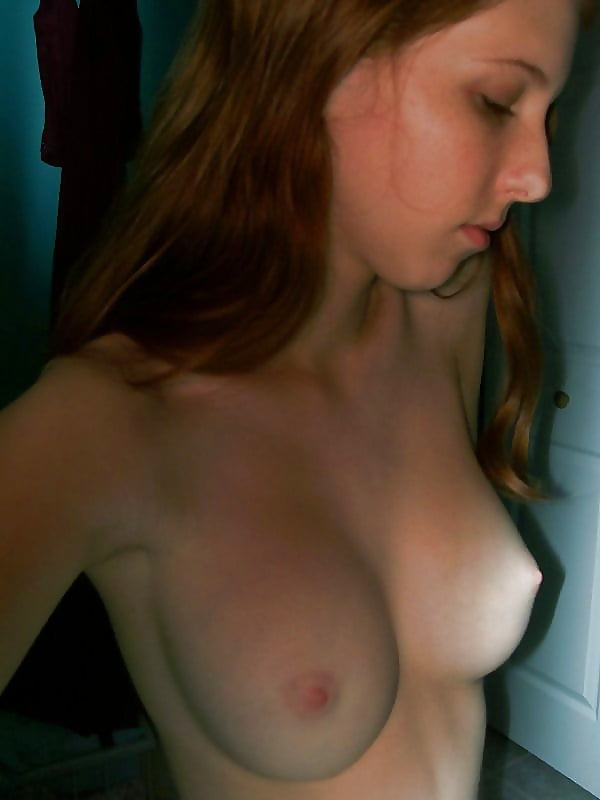 Cute jailbait tits pictures pussy eating