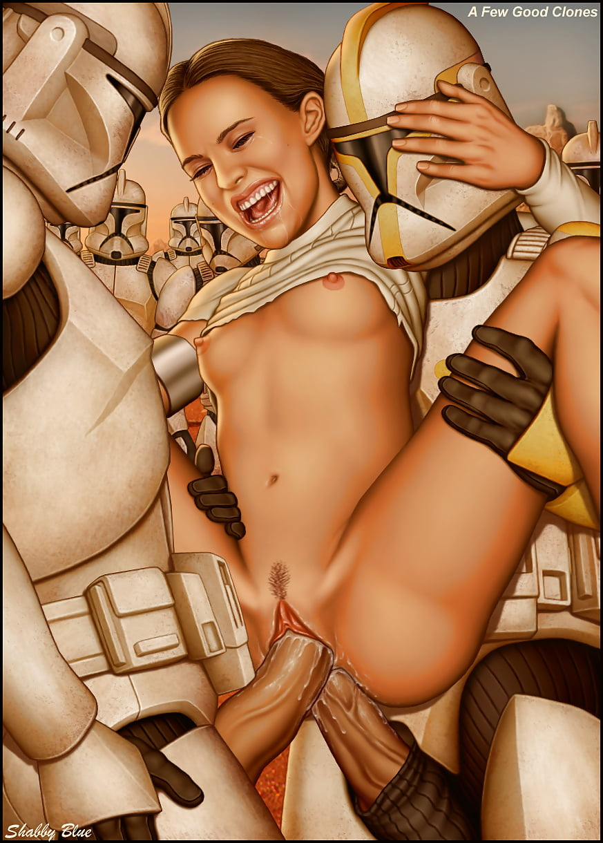 Erotic star wars porn, marge simpson naked feet sex