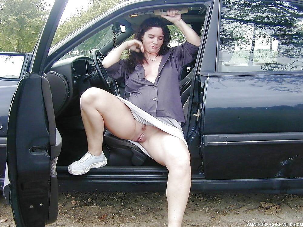Milf skirt sex pics