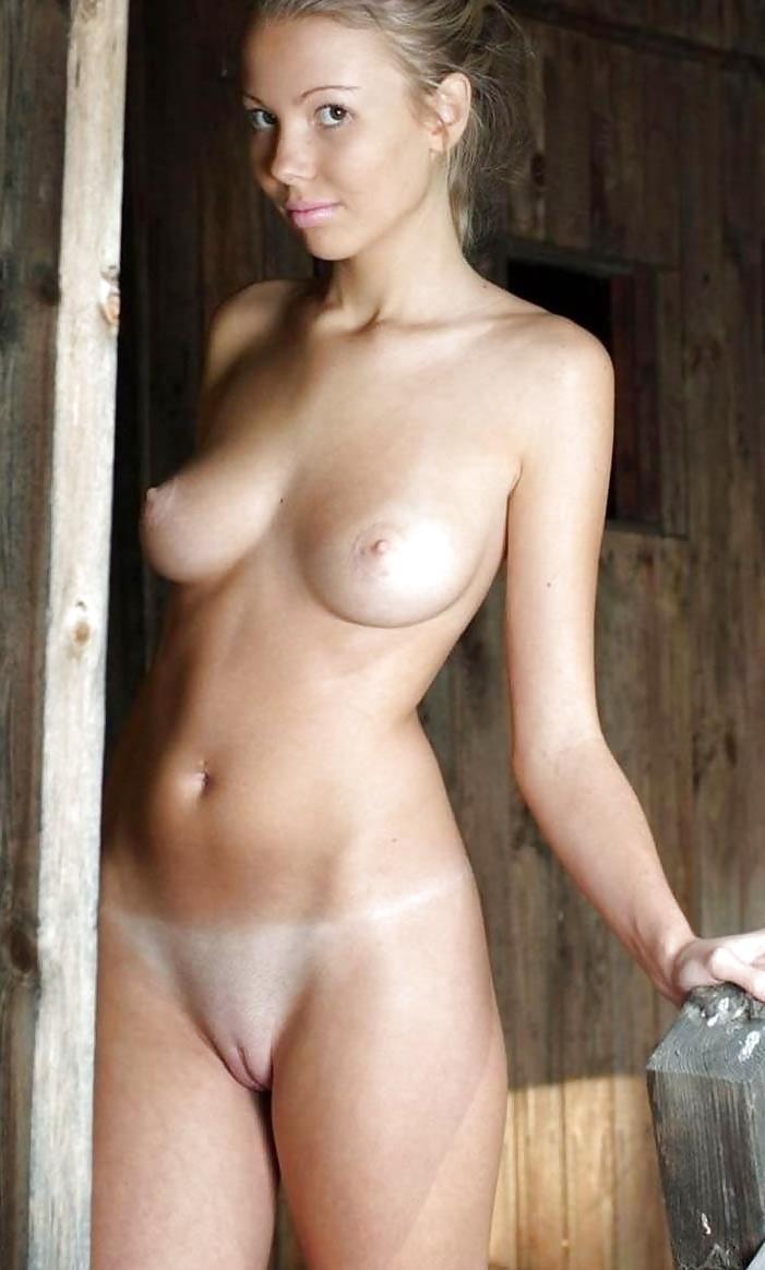 Teens Glorious Teens Nude Teen Babes - 34 Pics  Xhamster-7819