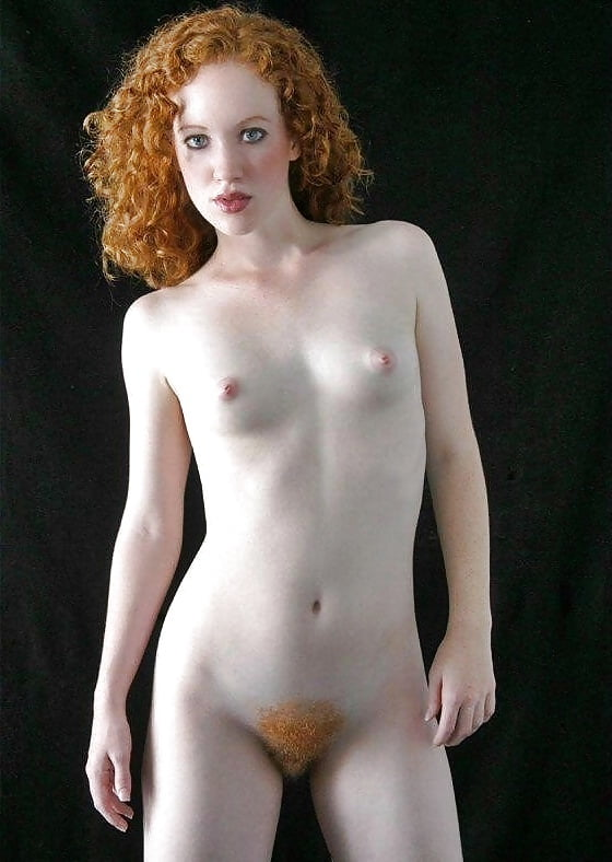 Ginger freckled teen nude domination porn pics