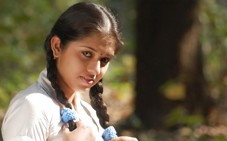 Kerala school ladies sex video-7168
