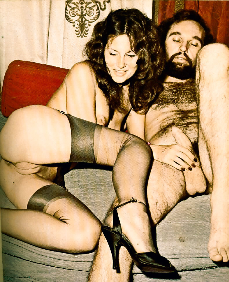 Лавлейс порноактриса