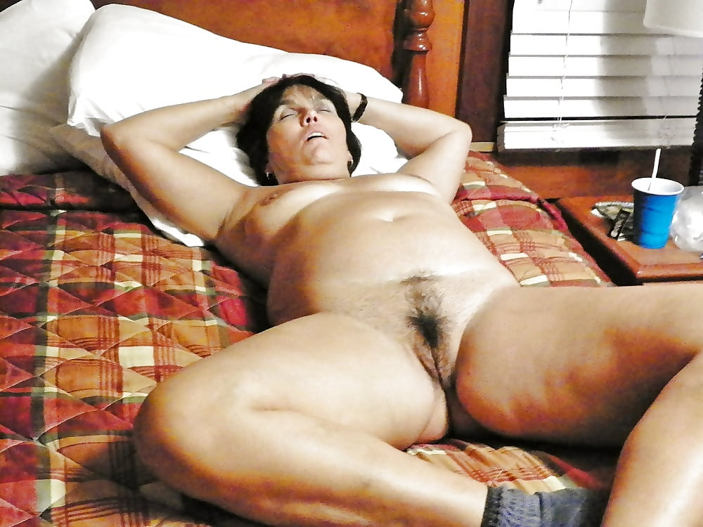 XXX Pictures All hole porn