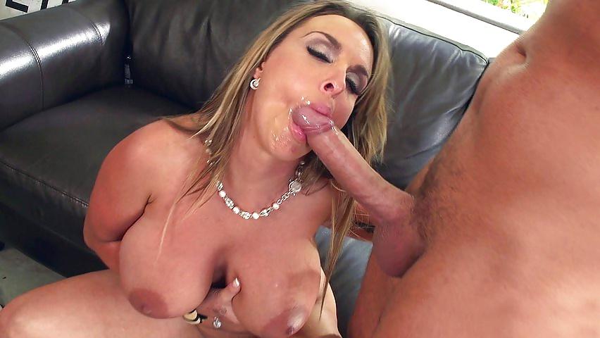 Xxx porn star pics-3641