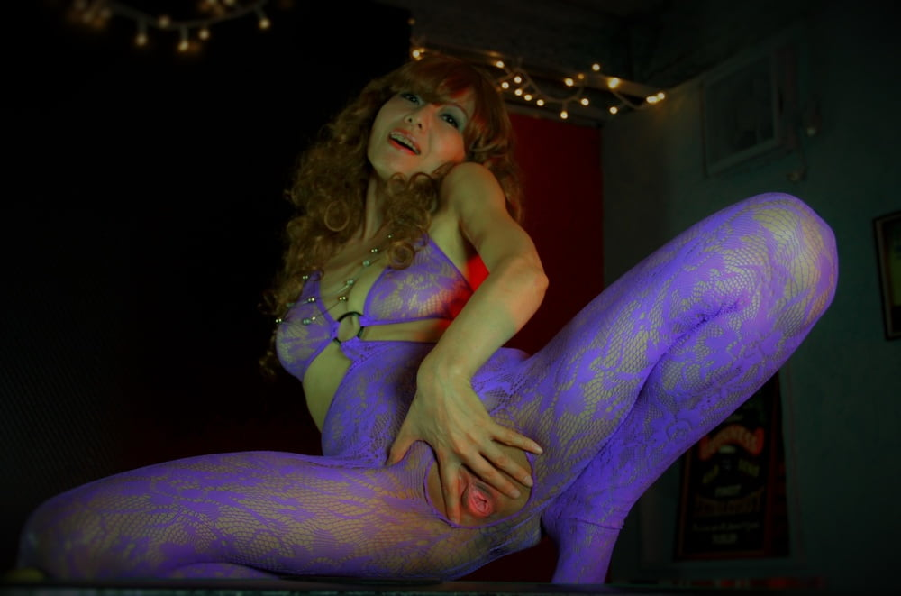 Top asian female porn stars-9098