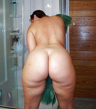Hot ass and boobs