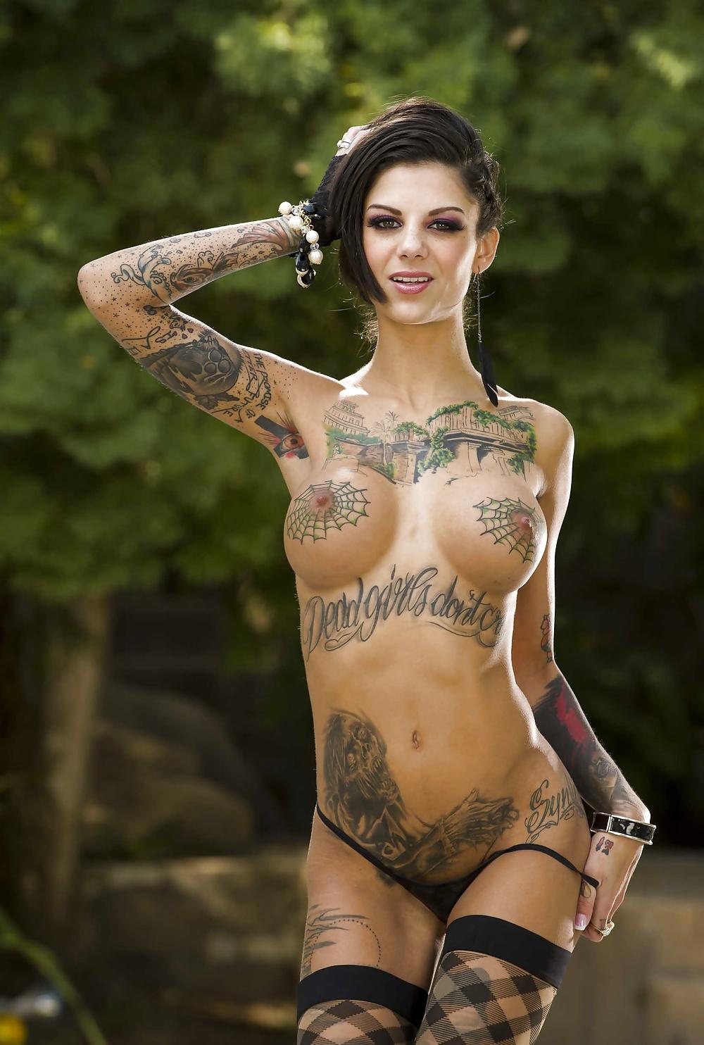 Dirty bitch porn pics