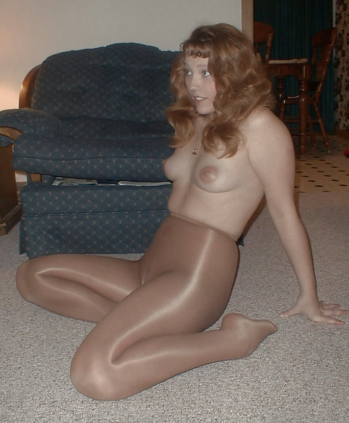 Hates me in pantyhosetures, jaquiline mcginness wood naked