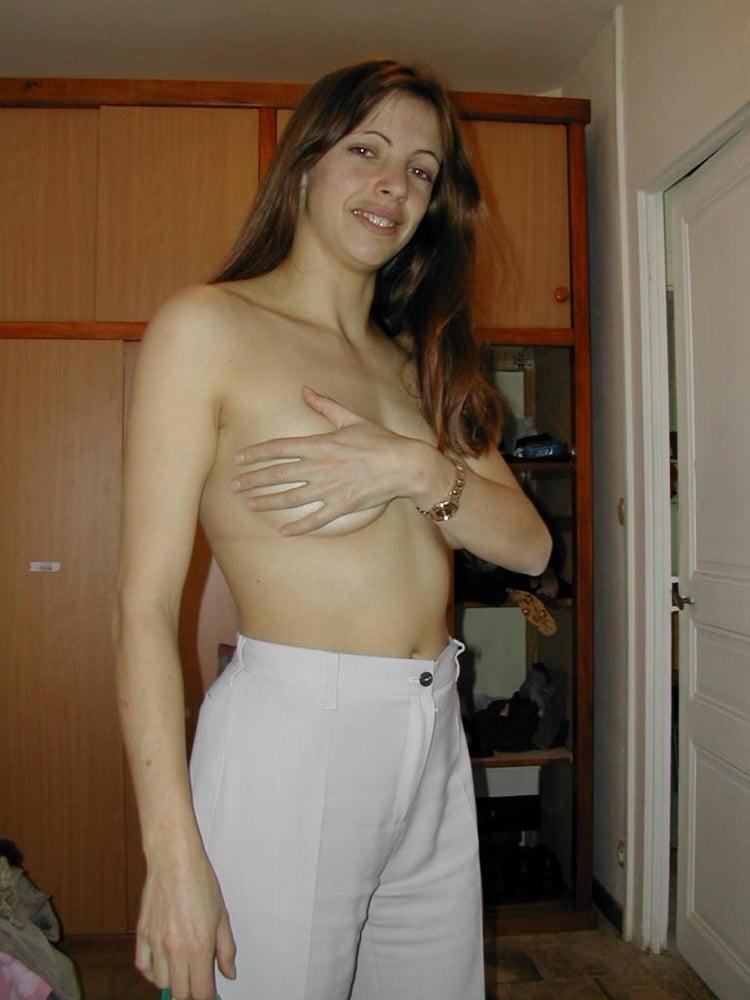 Sexy karen mcdougal #1