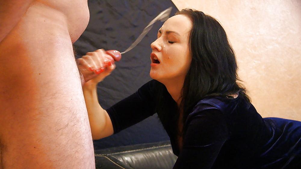 Porn porn xxx torture handjob vids facial