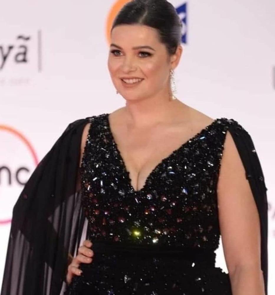 Celebrity egypt21