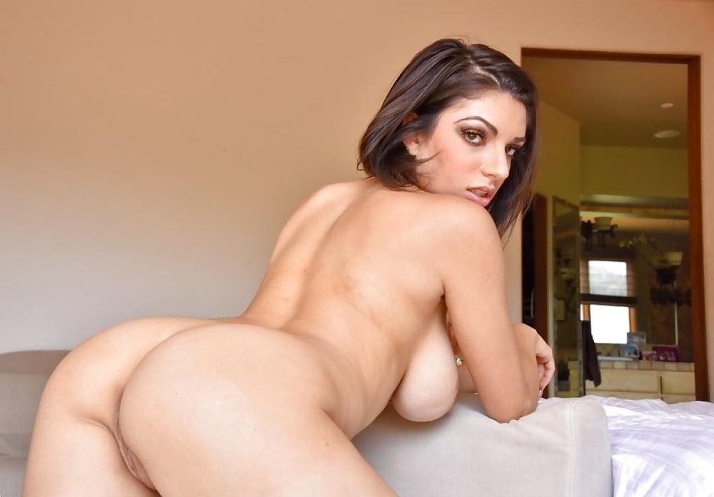 armenian-girls-naked-free-pics-girls-naked-facial
