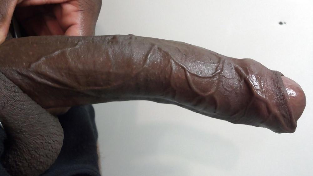 Submissive sex bondage erotica