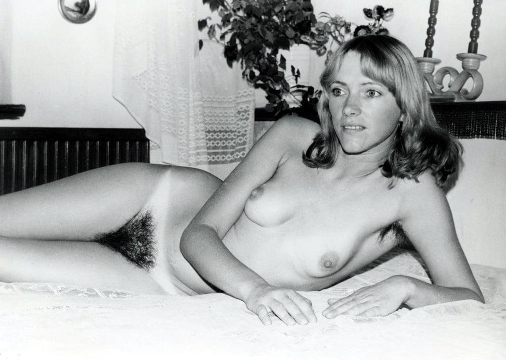 Vintage porn photos