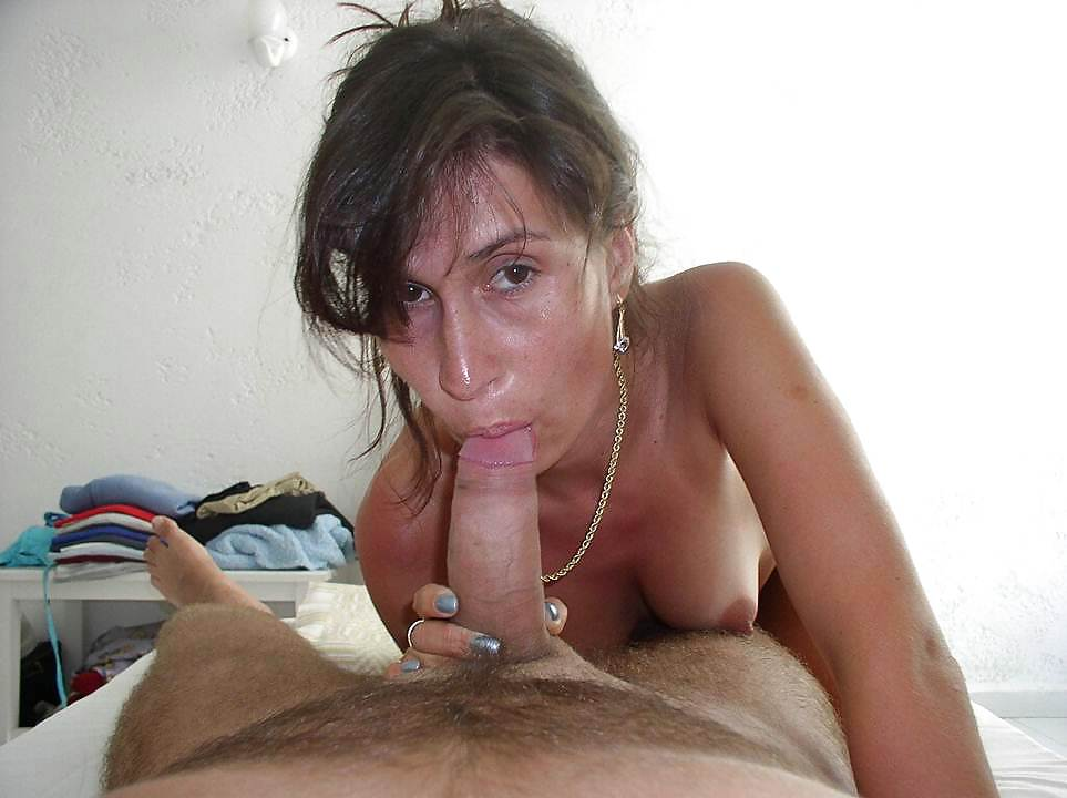 Mature horny phone chat