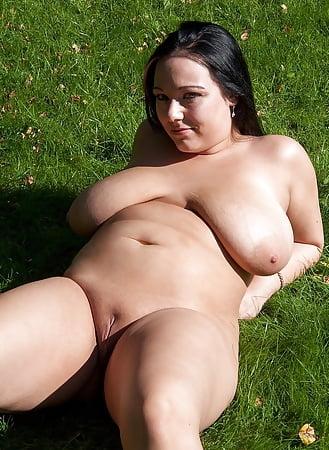 27 New Sex Pics Hardcore fucking all anal