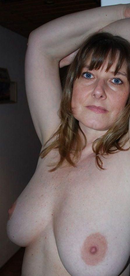 Black naked ladies photos-4026