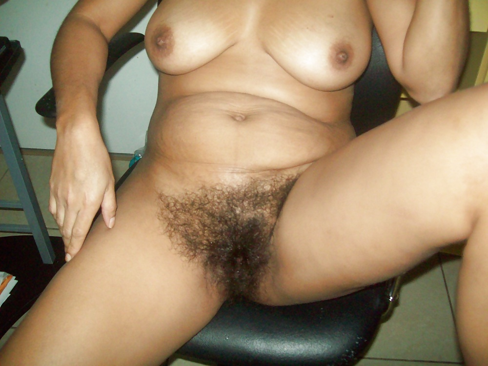 mallu-ladies-pussy-hair-photos