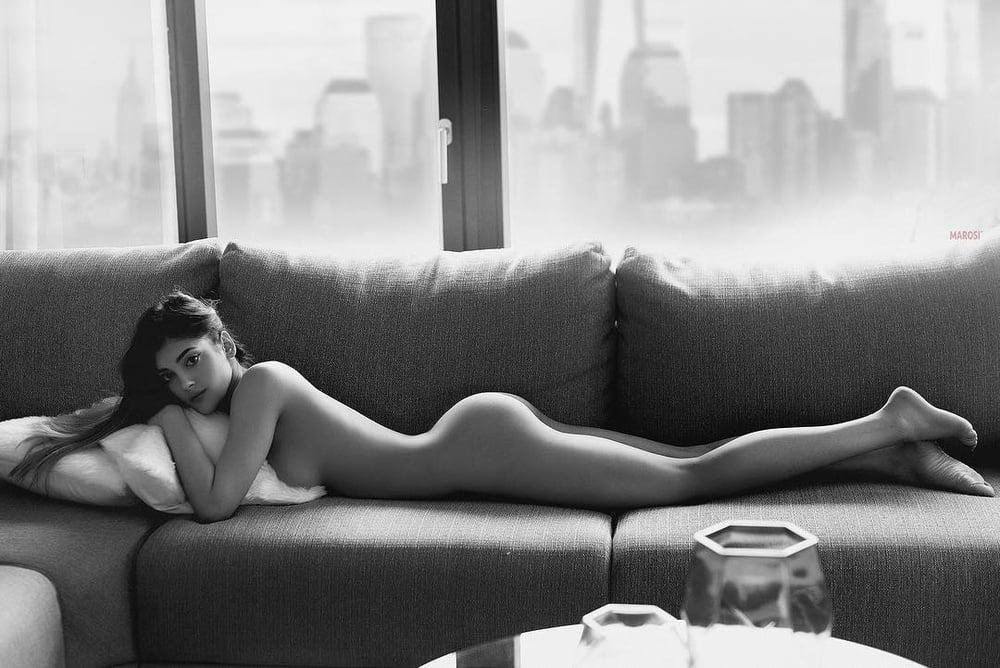 Wanna See Porsha Stewart Naked