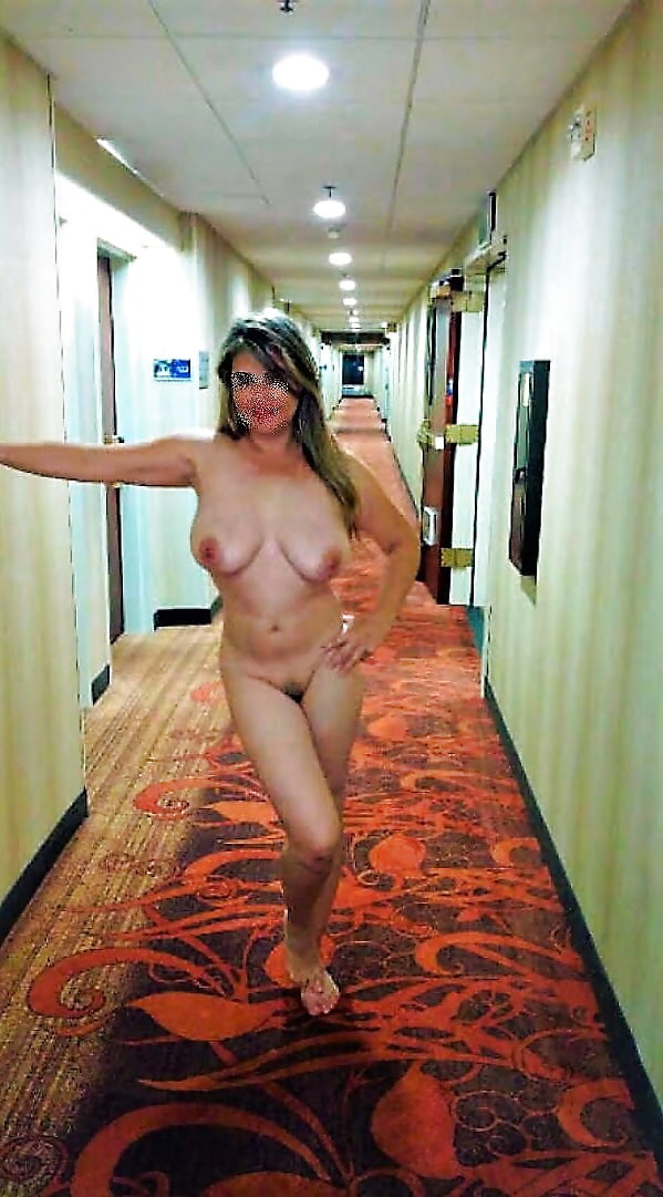 Bitty schram free nude pics