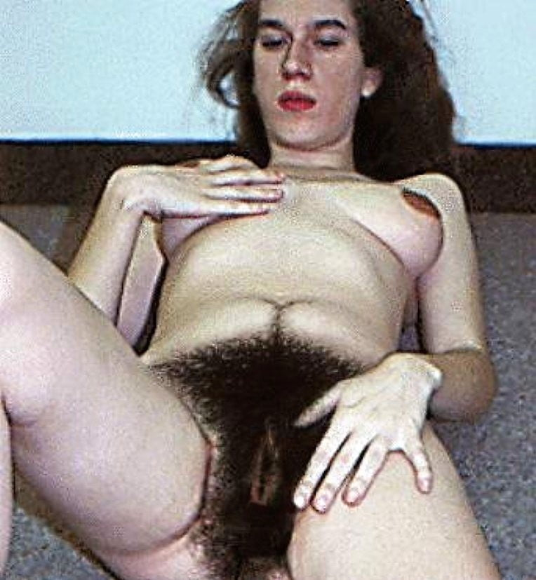 ogromnimi-lesbiyankami-uzhasno-volosatie-zhenshini-porno-foto