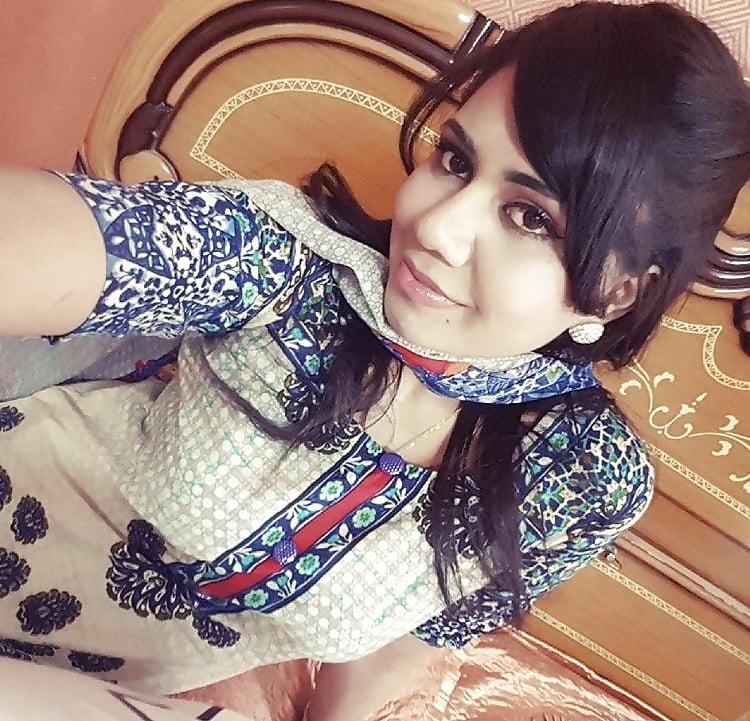 Punjabi indian sexy-7365