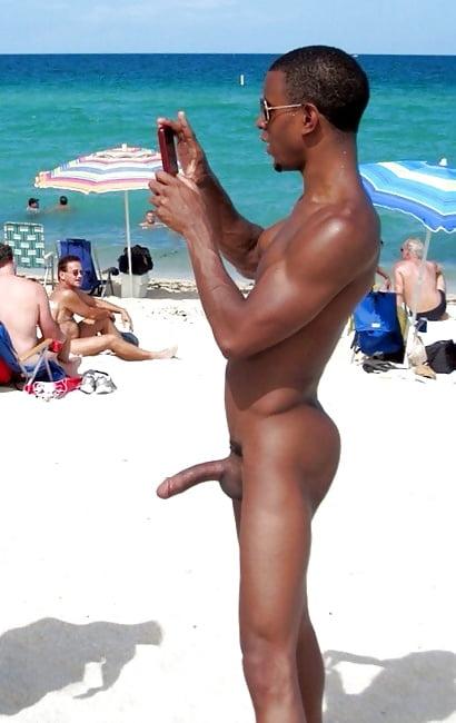 erect-cocks-on-nudist-beaches-swinging-church-doors