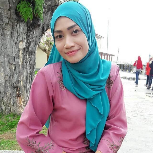 teen-malay