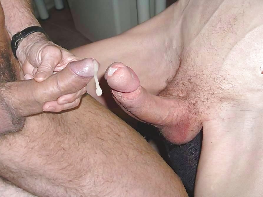 Cock docking pics and gay porn images