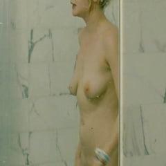 Carey Mulligan Nude