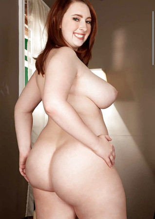favorite small bbws curvy and thick girls