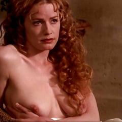 Elizabeth shue porn
