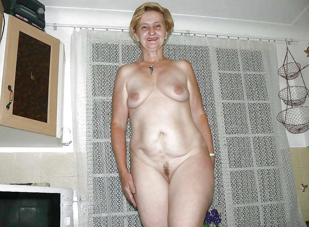 Czech chubby porn Enjoy amateur vigna